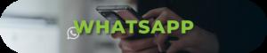 Mandanos un whatsapp asesoria gratis